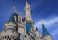 Orlando Disney Vacations