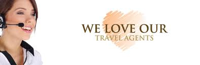 Our home based travel agents have 100% support and success!