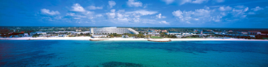 Bahamas all inclusive cruise and stay Vacation Packages