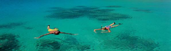 Bahamas cruises ` Book your Cruise to the Bahamas today!