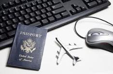 Travel Online,online travel agent,best online travel agency,online travel agent jobs,become a travel agent online,top online travel agencies
