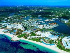 Bahamas Tropical Getaways Beach Weddings Family Vacations And Reunions One Of The Best Value Priced In Caribbean