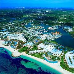Bahamas Cruises Cruise To The Bahamas Bahamas Island Seas - Bahamas cruise prices